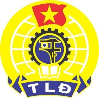Tổng Liên đoàn Lao động Việt Nam