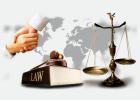Xử phạt vi phạm hành chính đối với hoạt động chào bán trái phiếu của doanh nghiệp