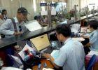 Thủ tục yêu cầu bồi thường nhà nước trong thủ tục hành chính