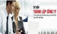 Dịch vụ thành lập các loại hình công ty nhanh nhất ( Hotline: 0985.334.001 )