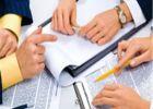 Bảo lưu quyền sở hữu tài sản trong hợp đồng mua bán