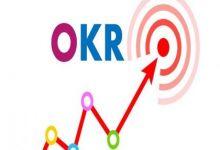 OKR – làm điều đáng làm