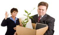Sa thải người lao động trái pháp luật có bị xử lý hình sự?