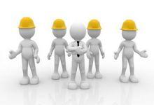 Chế độ tai nạn lao động: Những quyền lợi ít người biết