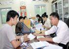 Những điểm cần chú ý về chế độ bảo hiểm thất nghiệp hiện hành
