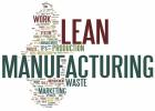 Lợi ích của Lean Manufacturing!