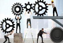Xây dựng cơ chế bảo vệ doanh nghiệp tố cáo nhũng nhiễu