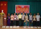 Sóc Trăng: Chăm lo cho gia đình chính sách đón Tết