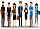 Tuổi trẻ ngại gì nhảy việc: Hãy bán sức lao động của mình ở nơi người ta muốn mua với giá tốt!